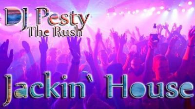 Djpesty Com Home Of Dj Pesty